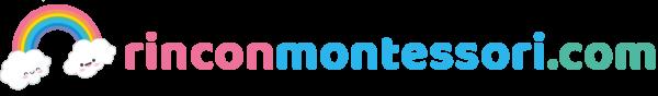 Logo rinconmontessori